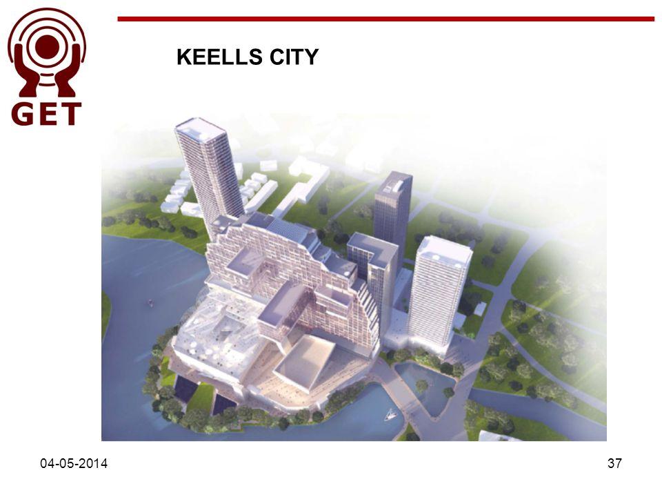 KEELLS CITY 30-03-2017