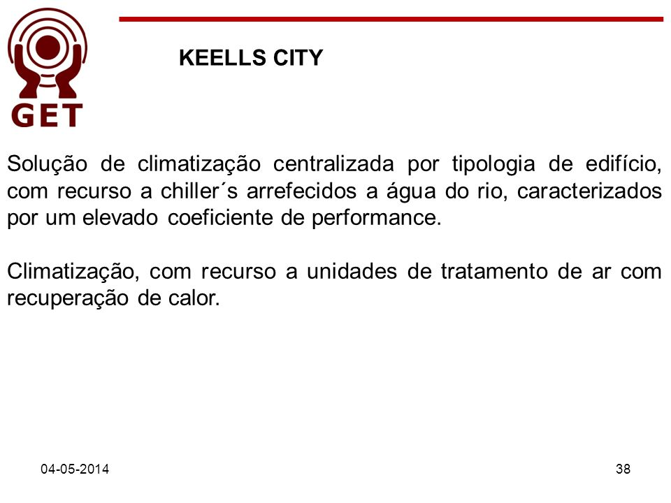 KEELLS CITY