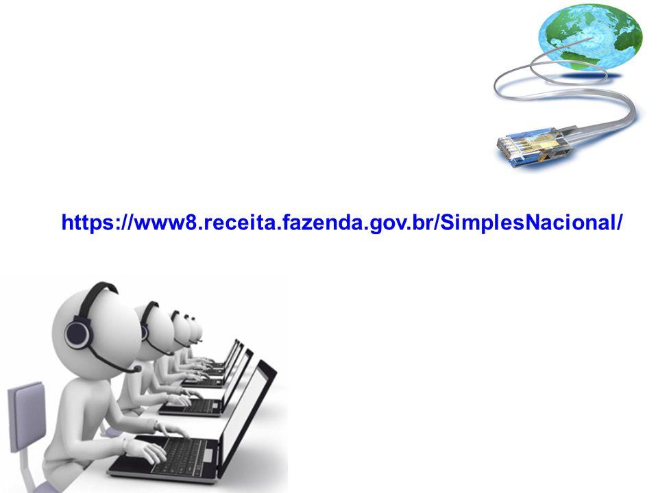 https://www8.receita.fazenda.gov.br/SimplesNacional/