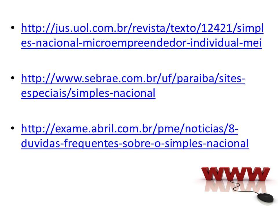 http://jus.uol.com.br/revista/texto/12421/simples-nacional-microempreendedor-individual-mei