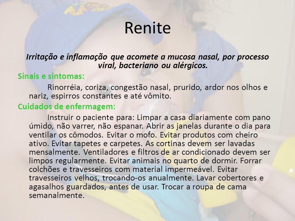 Renite