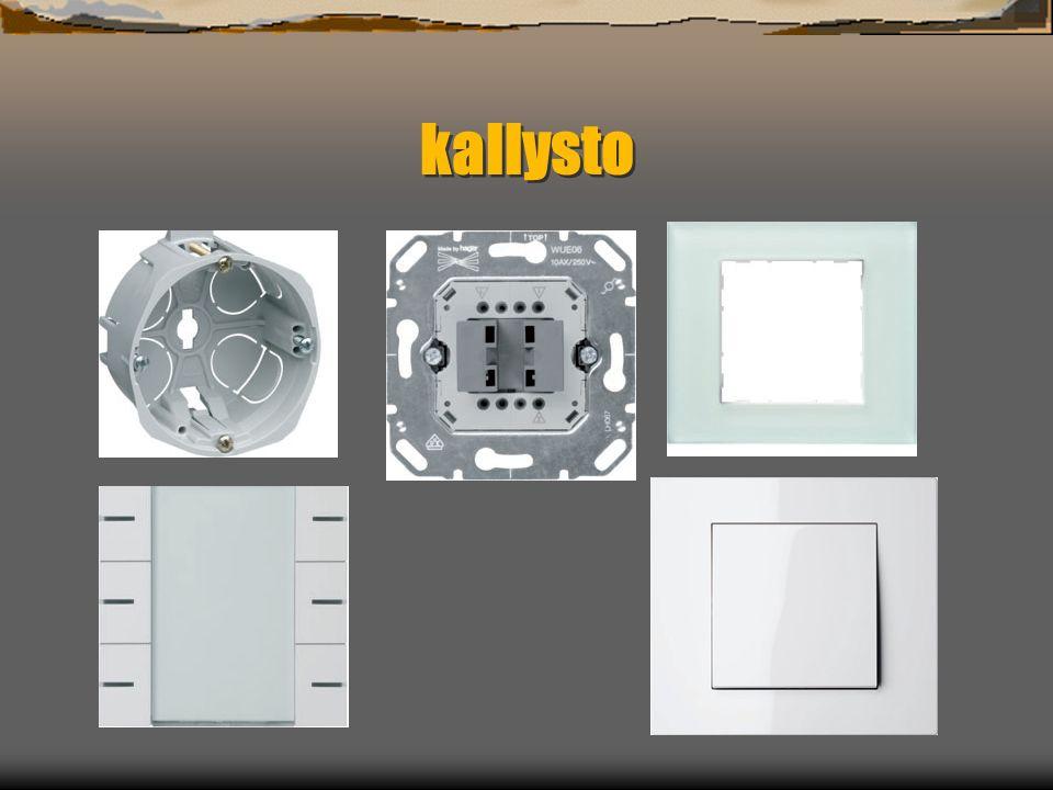 kallysto