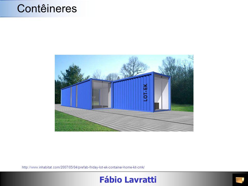 Contêineres http://www.inhabitat.com/2007/05/04/prefab-friday-lot-ek-container-home-kit-cmk/