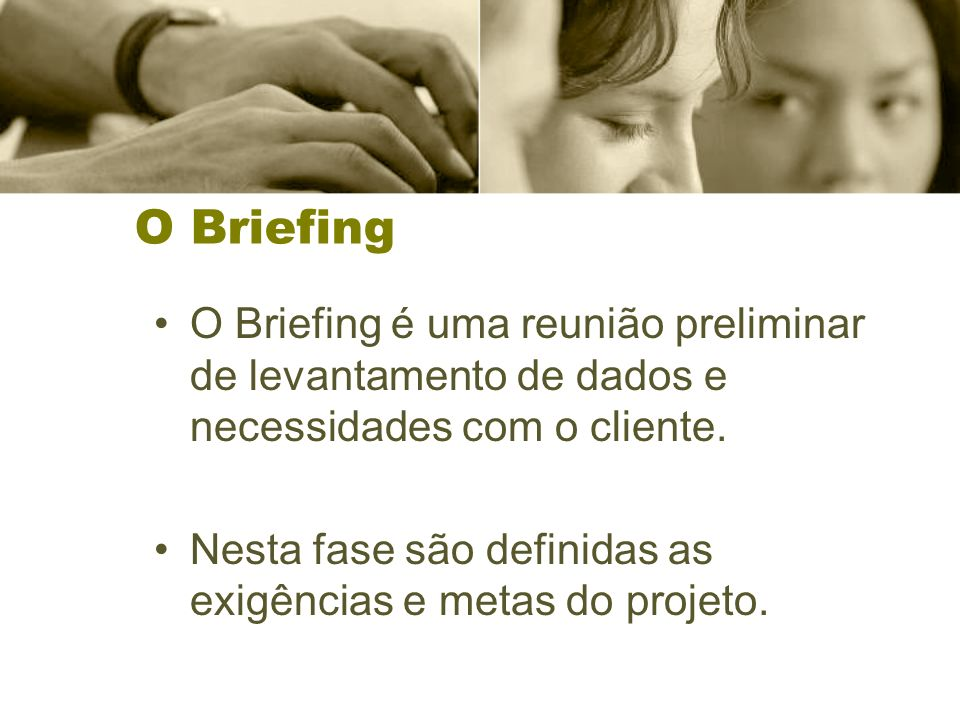 Faculdades Alves Faria
