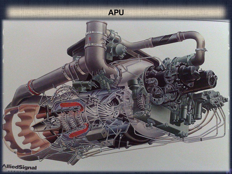 APU 6. Reparos/Substituição: nesta etapa, são definidas as peças que serão reparadas e/ou substituídas.