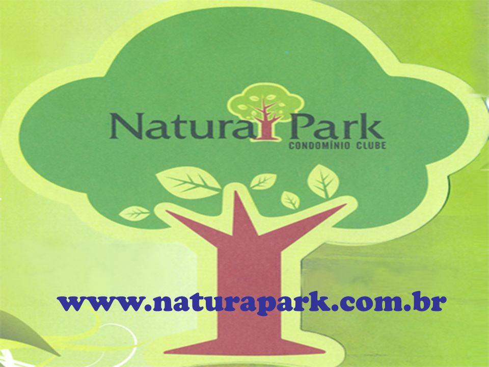 www.naturapark.com.br