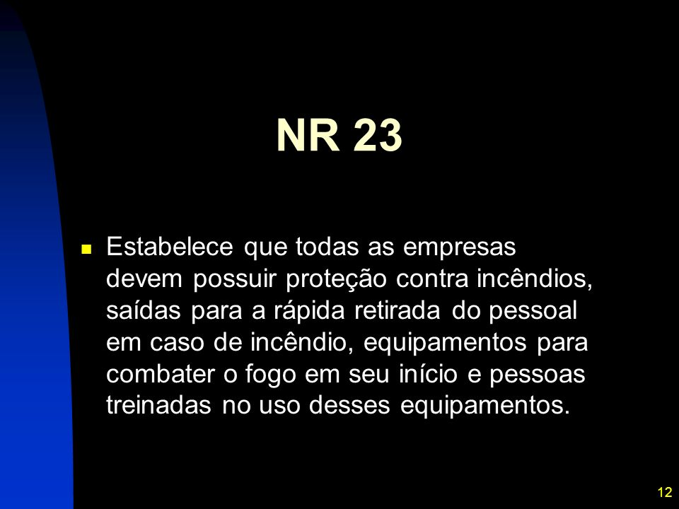 NR 23