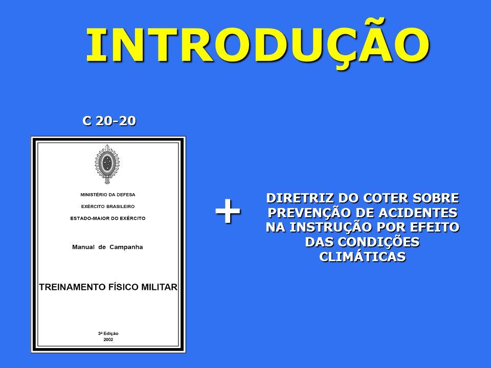INTRODUÇÃO C 20-20.