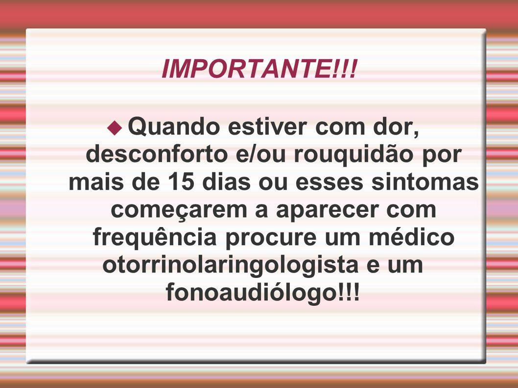 otorrinolaringologista e um