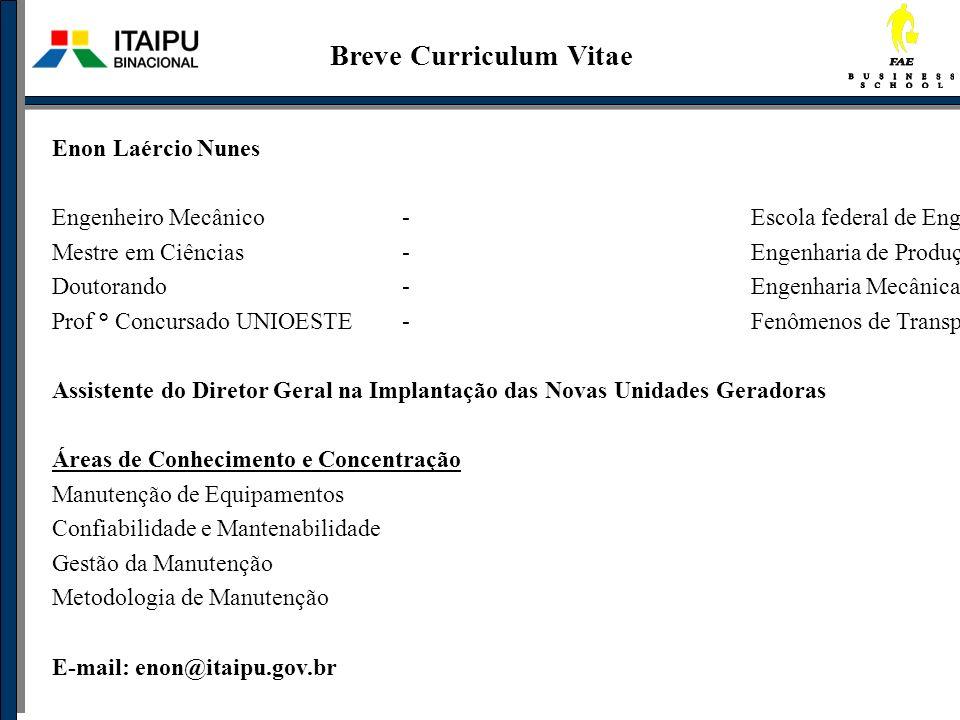 Usina Hidrelétrica de Itaipu -Localização