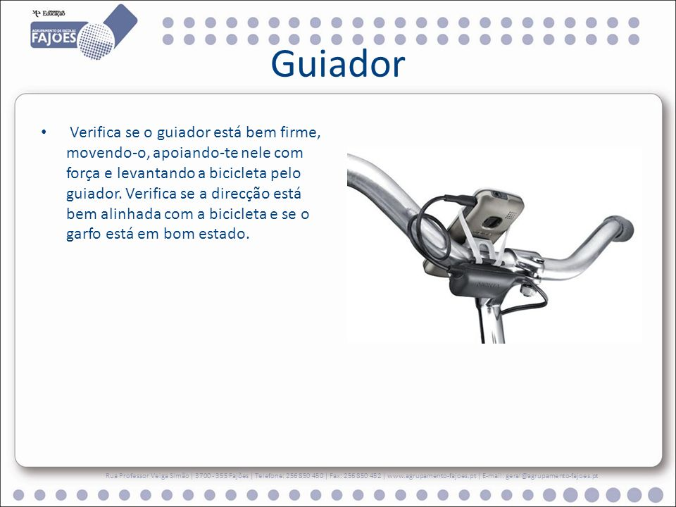 Guiador
