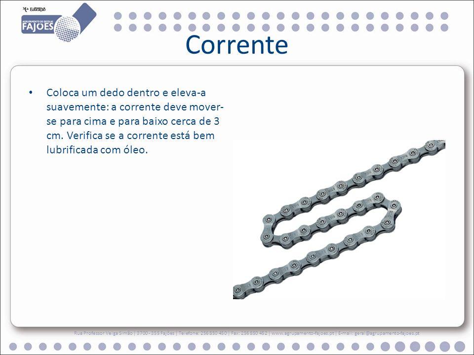 Corrente