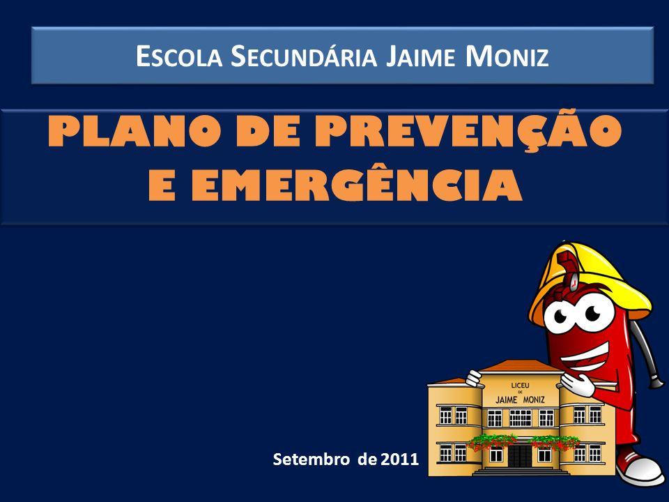 Escola Secundária Jaime Moniz