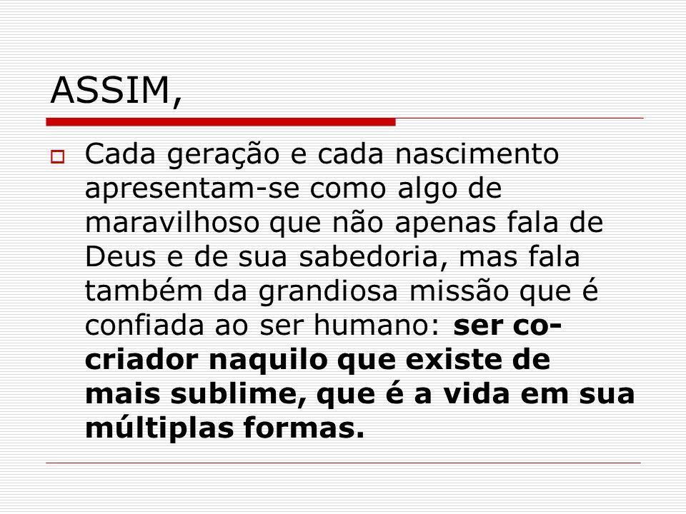 ASSIM,