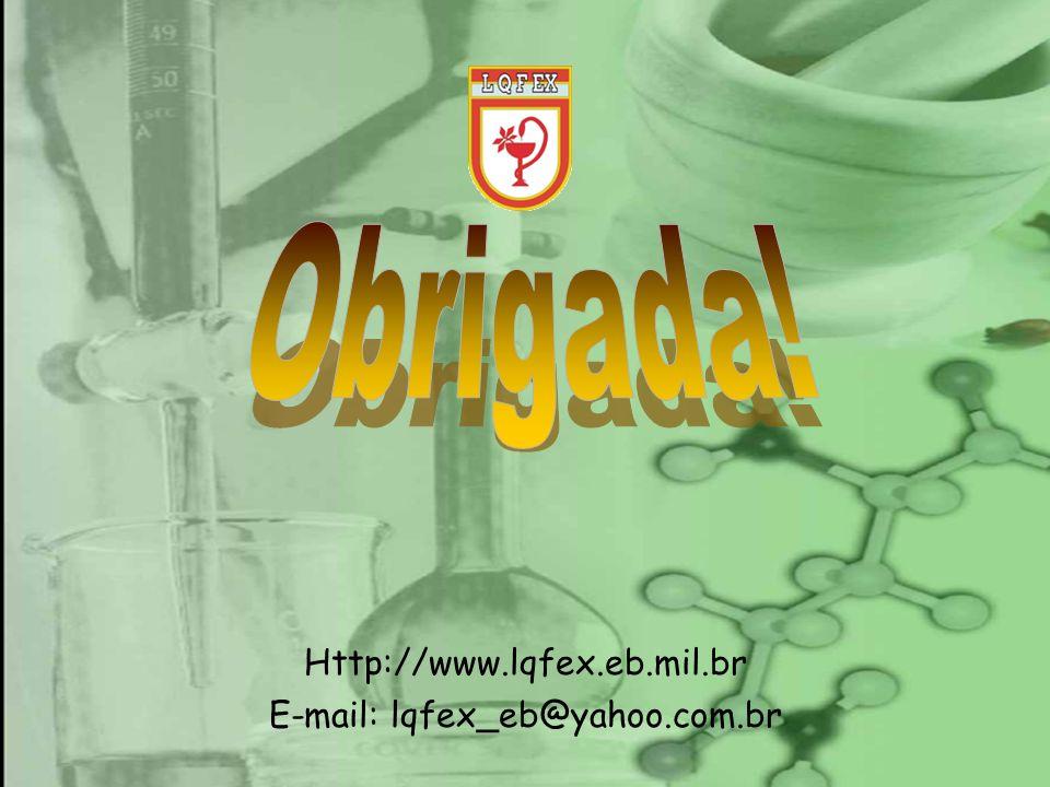E-mail: lqfex_eb@yahoo.com.br