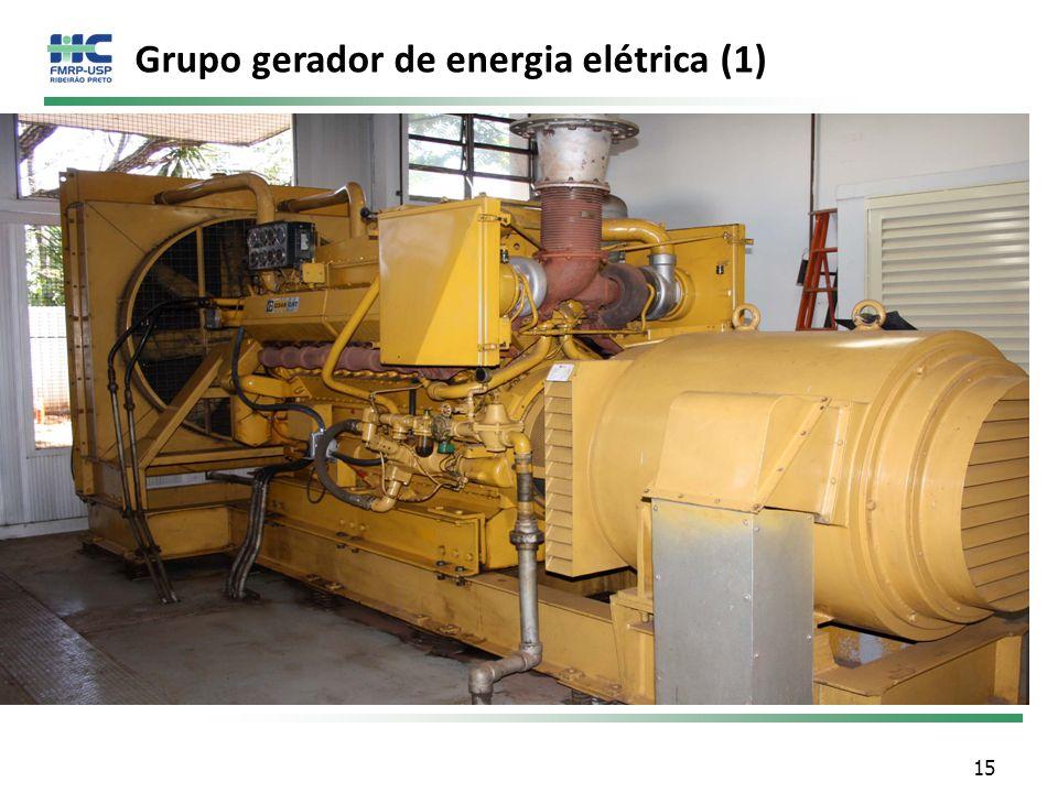 Grupo gerador de energia elétrica (1)
