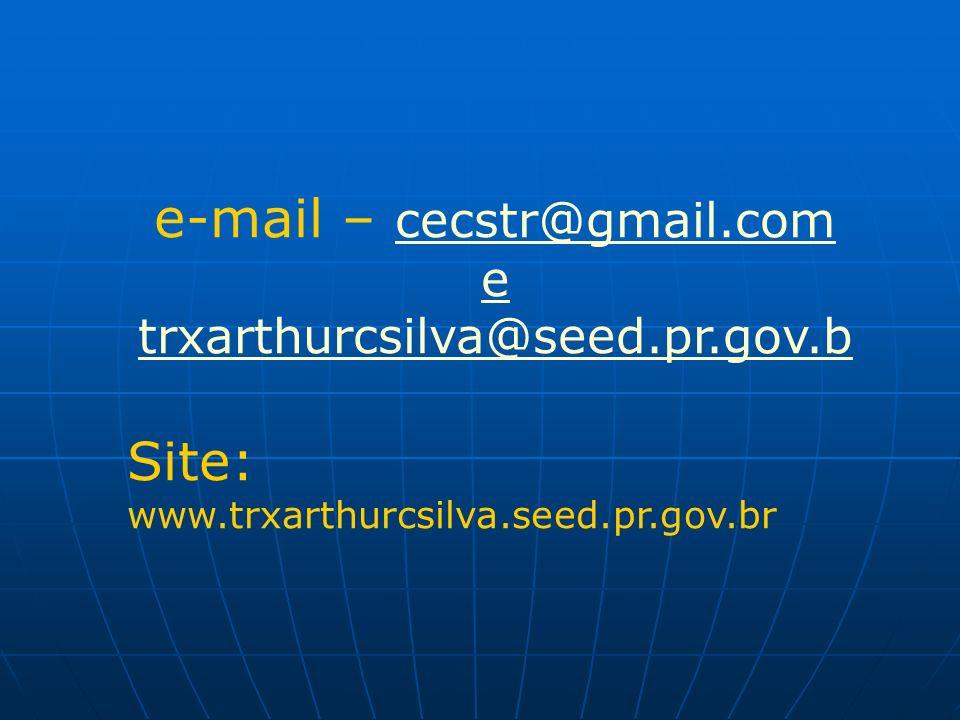 e-mail – cecstr@gmail.com