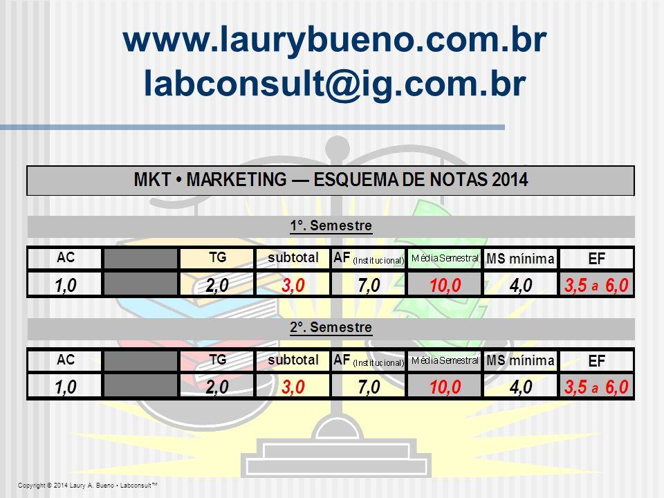 www.laurybueno.com.br labconsult@ig.com.br
