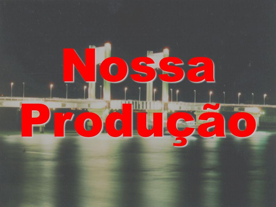 Nossa Produção
