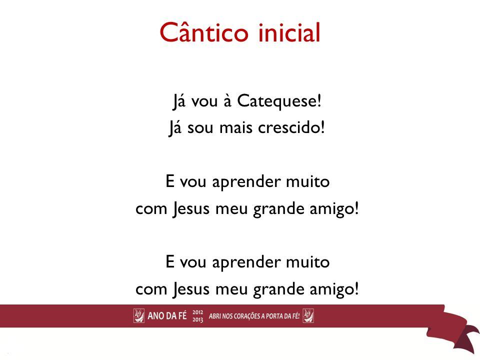 com Jesus meu grande amigo!