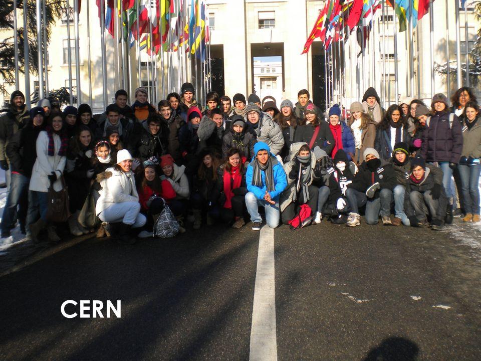 Coordenação do Ensino Secundário