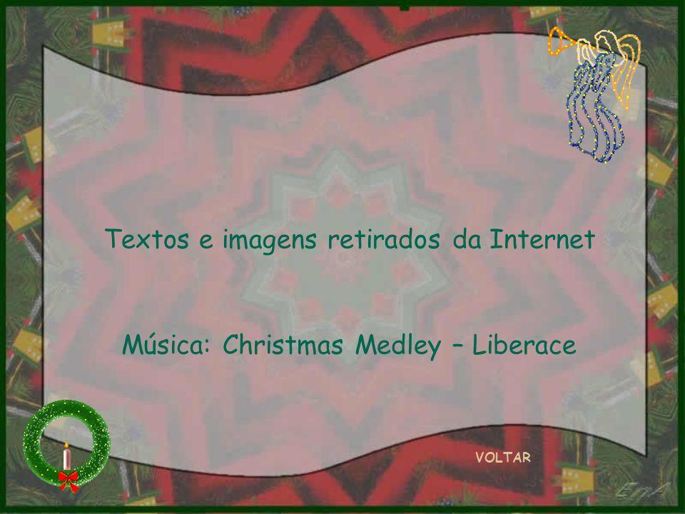 Textos e imagens retirados da Internet