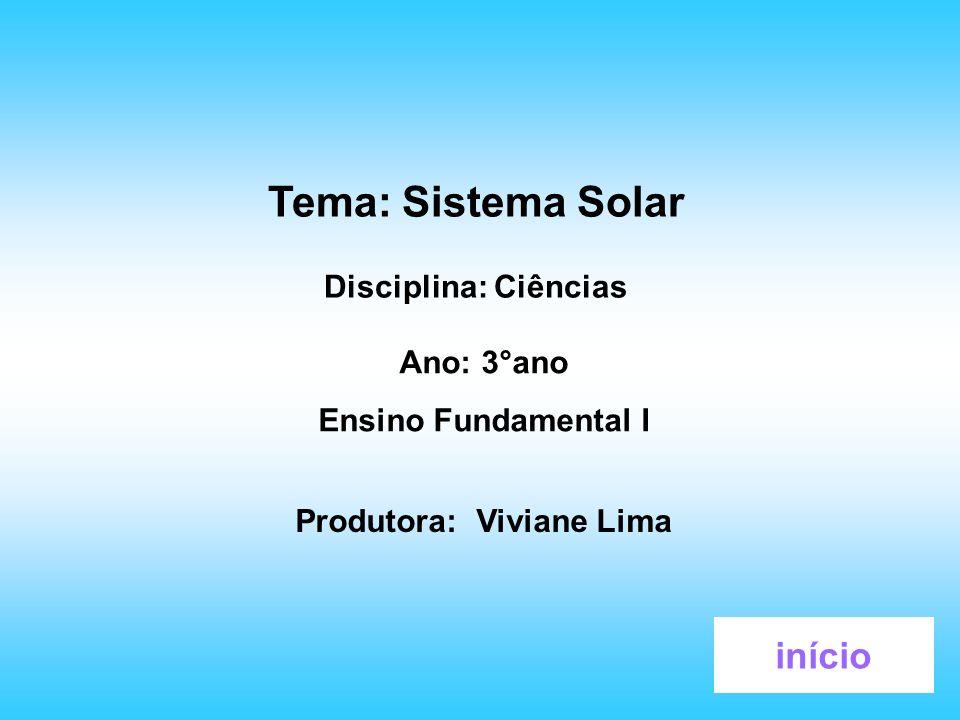 Produtora: Viviane Lima