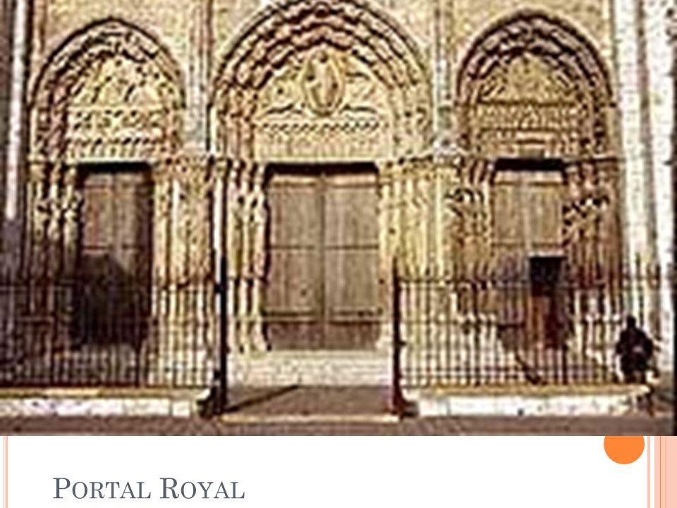 Portal Royal