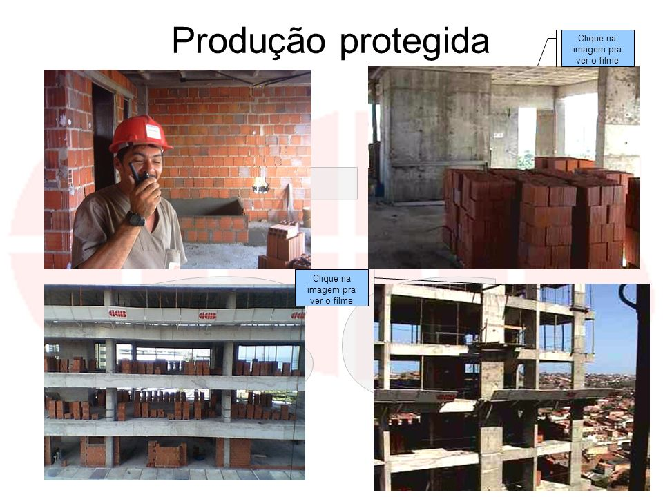Produção protegida Clique na imagem pra ver o filme