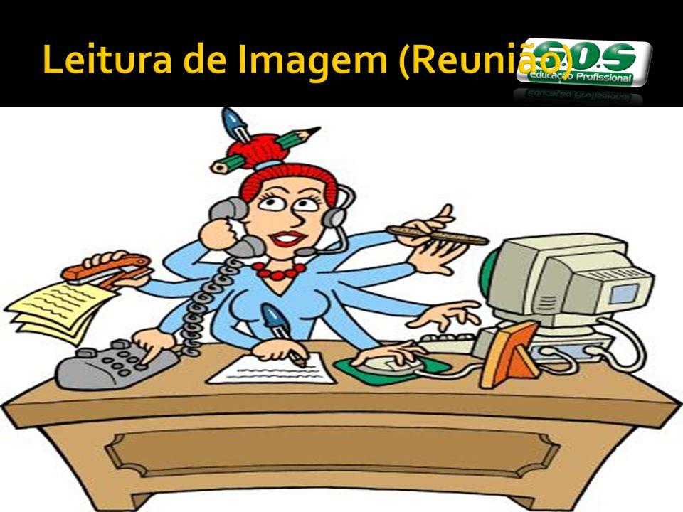Leitura de Imagem (Reunião)