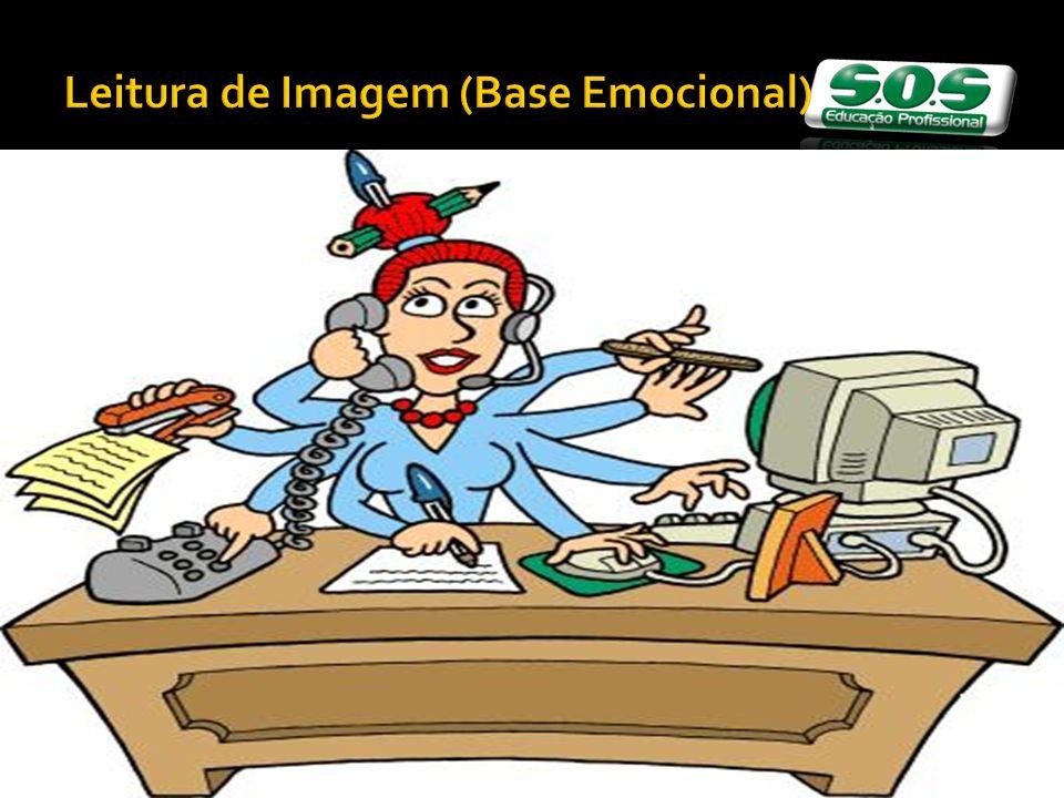 Leitura de Imagem (Base Emocional)