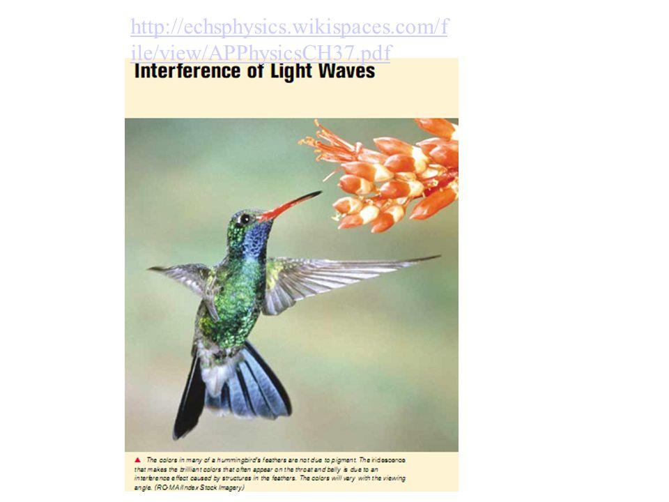 http://echsphysics.wikispaces.com/file/view/APPhysicsCH37.pdf