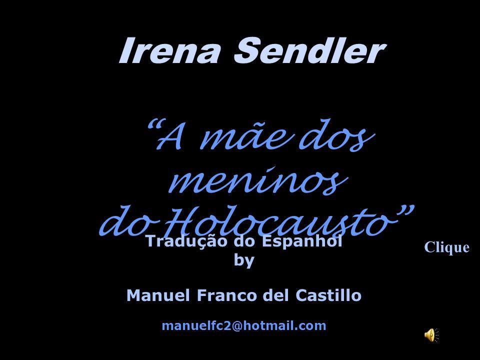 Manuel Franco del Castillo
