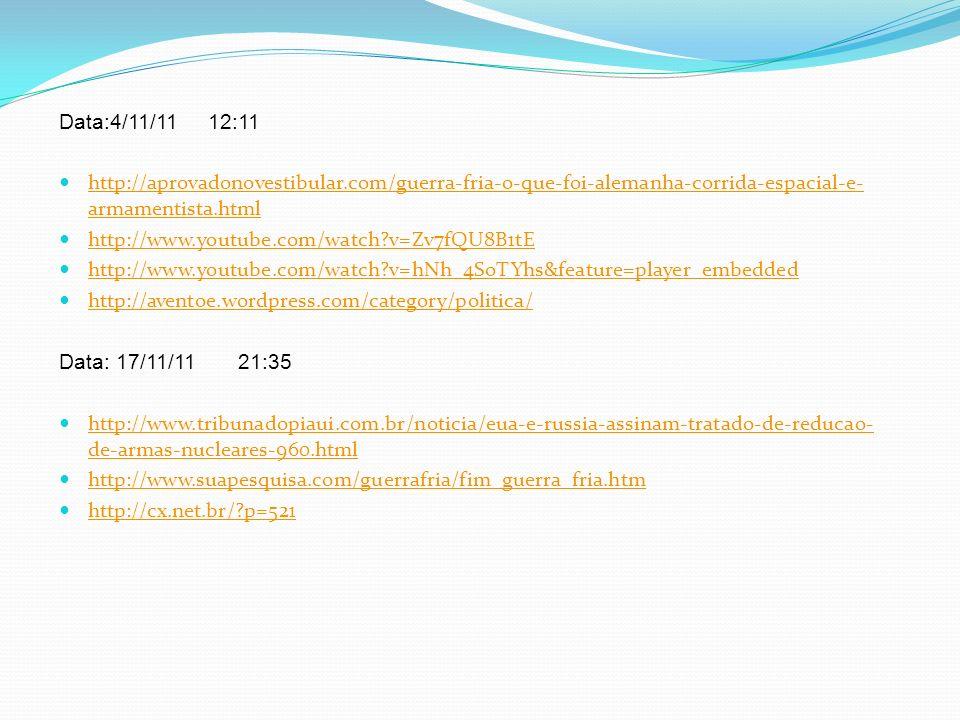 Data:4/11/11 12:11 http://aprovadonovestibular.com/guerra-fria-o-que-foi-alemanha-corrida-espacial-e-armamentista.html.