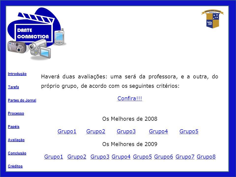 Grupo1 Grupo2 Grupo3 Grupo4 Grupo5 Grupo6 Grupo7 Grupo8