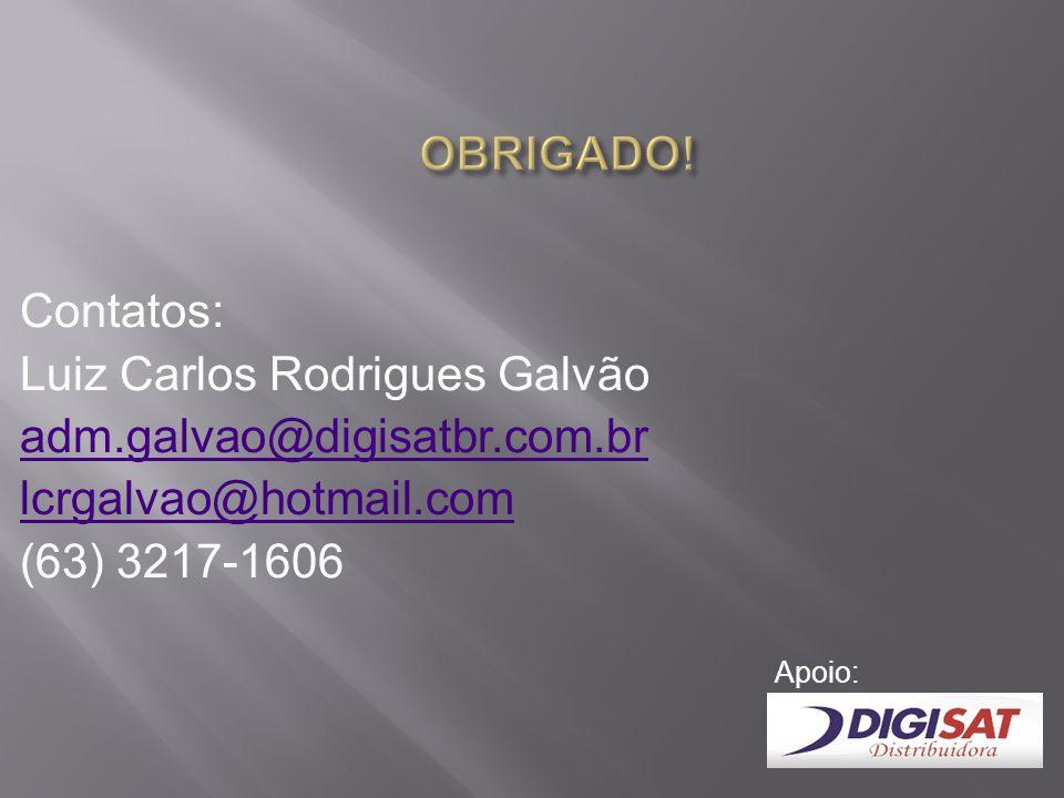 Luiz Carlos Rodrigues Galvão adm.galvao@digisatbr.com.br