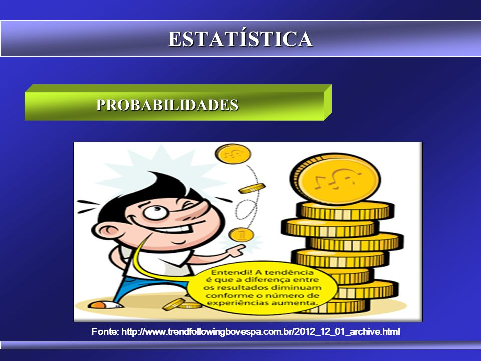 Fonte: http://www.trendfollowingbovespa.com.br/2012_12_01_archive.html