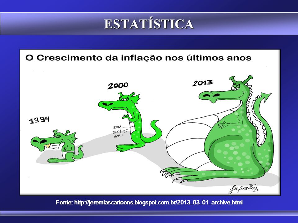 Fonte: http://jeremiascartoons.blogspot.com.br/2013_03_01_archive.html
