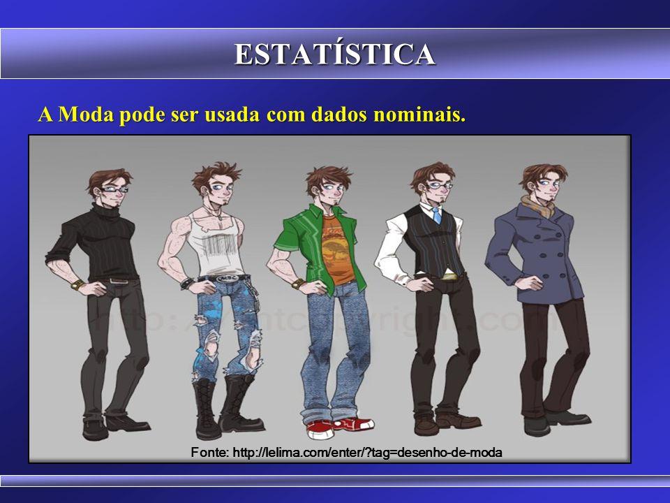 Fonte: http://lelima.com/enter/ tag=desenho-de-moda