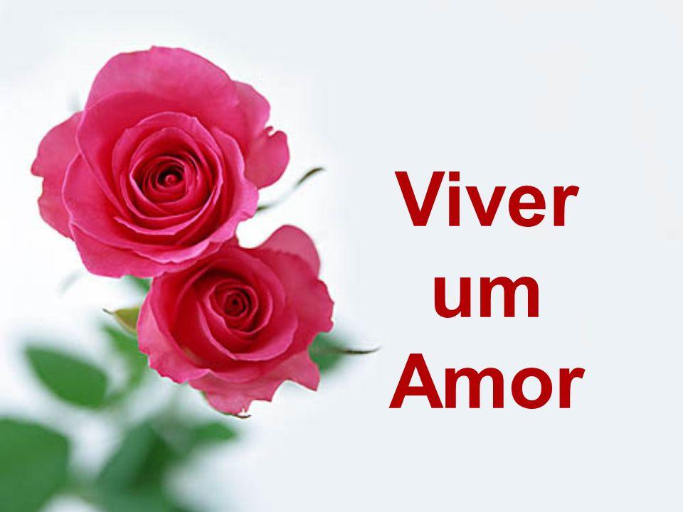 Viver um Amor