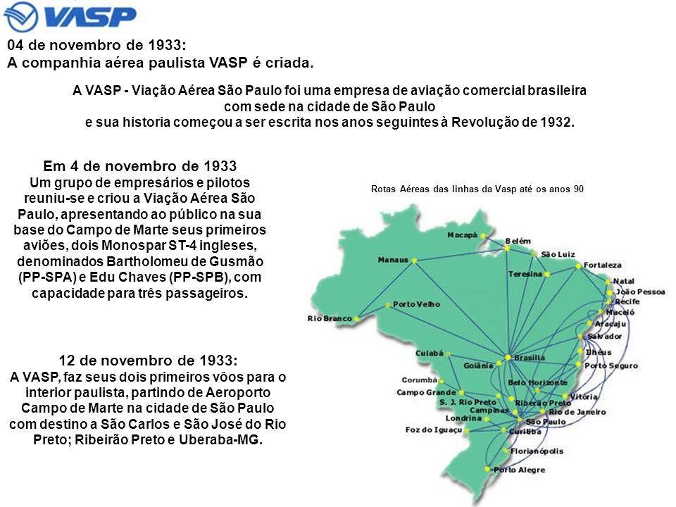 com sede na cidade de São Paulo