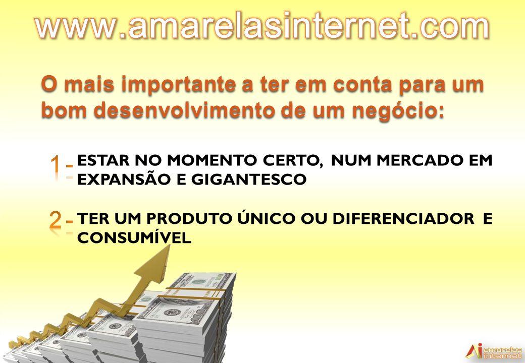 www.amarelasinternet.com 1 - 2 -
