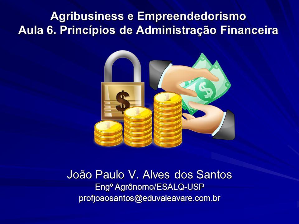 João Paulo V. Alves dos Santos