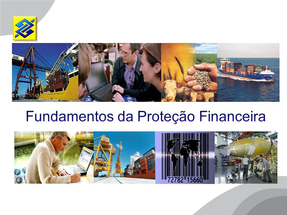 Fundamentos da Proteção Financeira