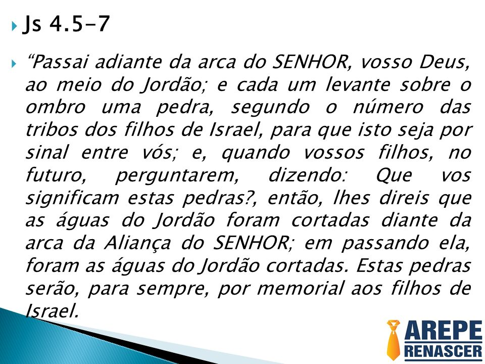 Js 4.5-7