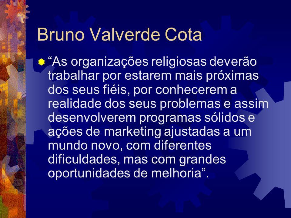 Bruno Valverde Cota