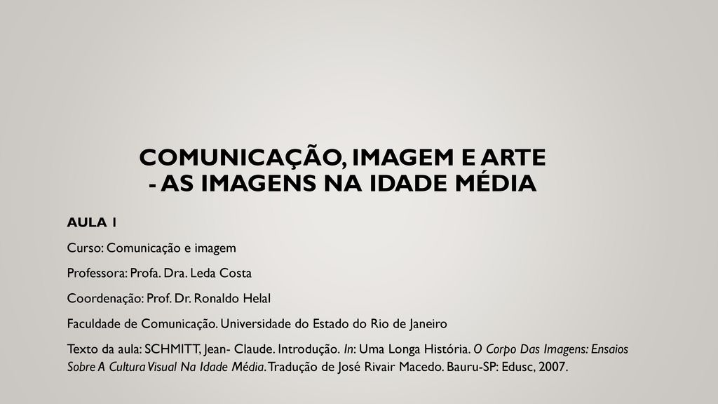 reflection ronaldo macedo presentation Urban youth circuits in são paulo i   this proposal is based on a previous reflection,  with codes of etiquette that determine the order of presentation,.
