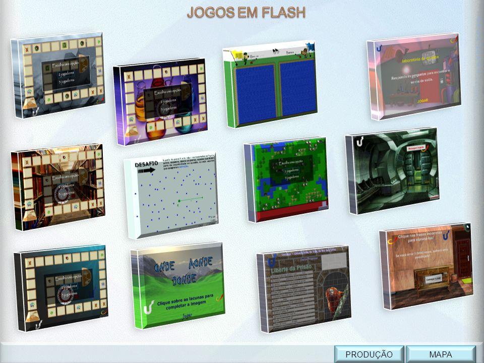 JOGOS EM FLASH PROD_JOGOS PRODUÇÃO MAPA