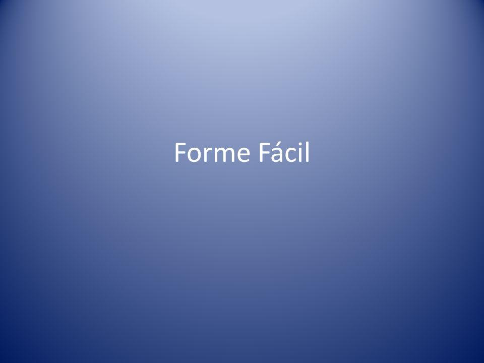 Forme Fácil