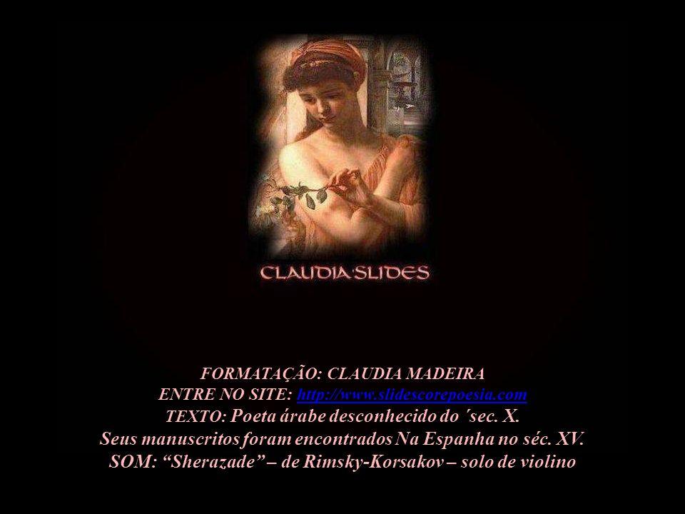 Seus manuscritos foram encontrados Na Espanha no séc. XV.
